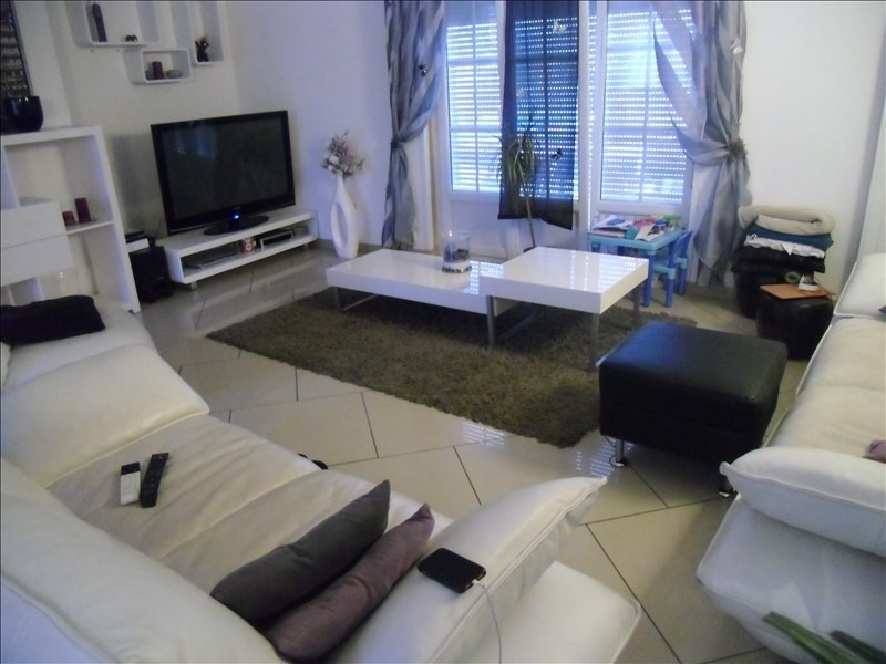 Sale house / villa Lens 399000€ - Picture 3