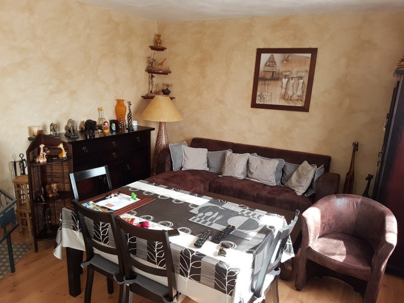 Sale building Anould 139 100€ - Picture 3