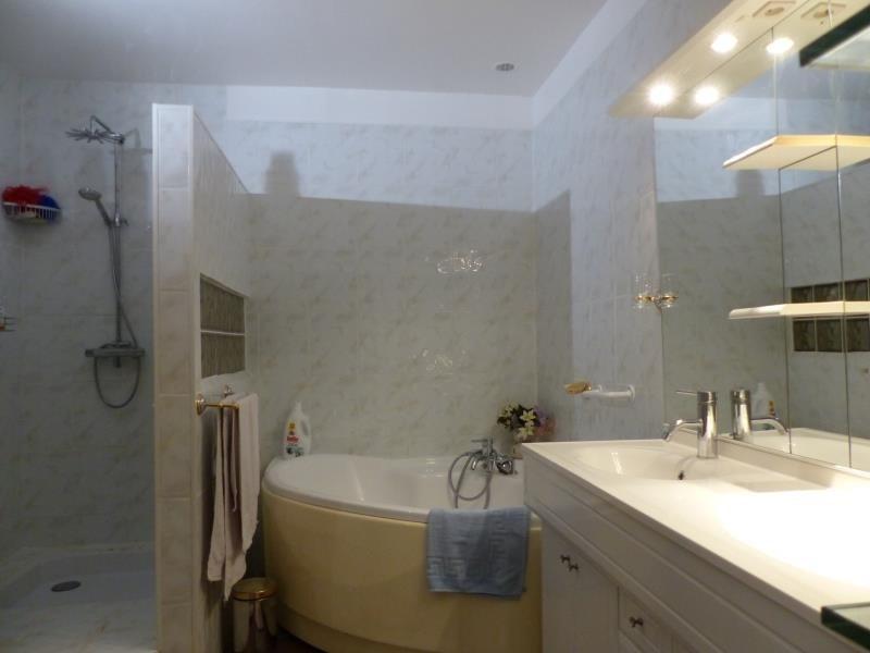 Vente maison / villa Beziers 288500€ - Photo 8