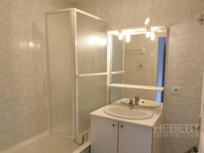 Location appartement Sallanches 865€ CC - Photo 4