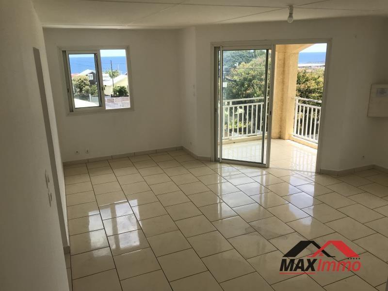 Vente maison / villa Saint joseph 264750€ - Photo 3