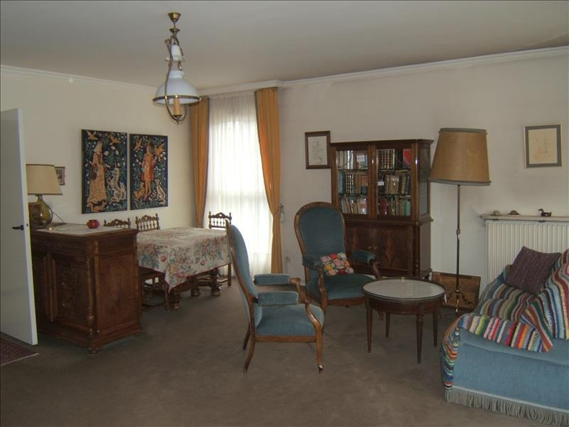 Sale apartment St etienne 72000€ - Picture 2