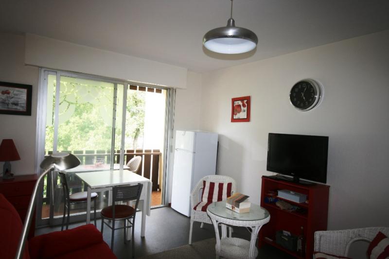 Sale apartment Saint georges de didonne 84780€ - Picture 7
