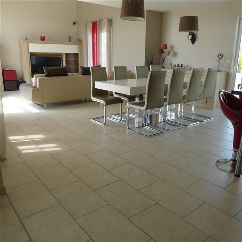 Verkoop van prestige  huis Orleans 548000€ - Foto 2