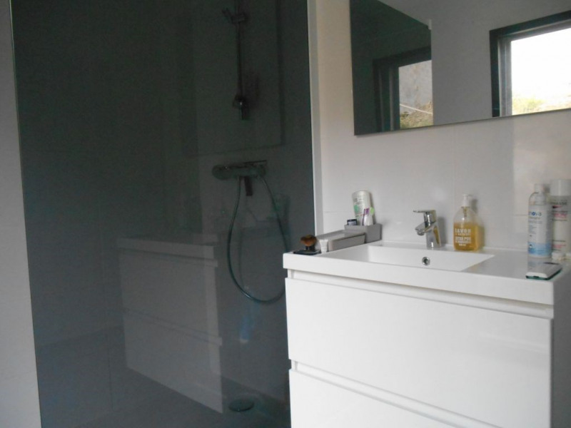 Deluxe sale house / villa Banyuls sur mer 590000€ - Picture 6