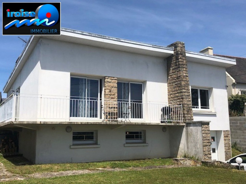 Vente maison / villa Brest 222400€ - Photo 2
