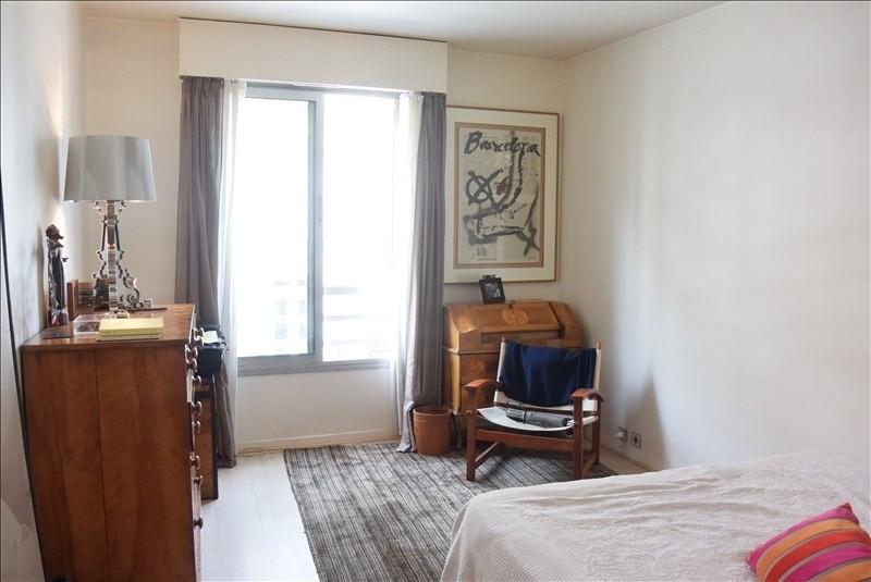 Vente appartement Paris 15ème 680000€ - Photo 4