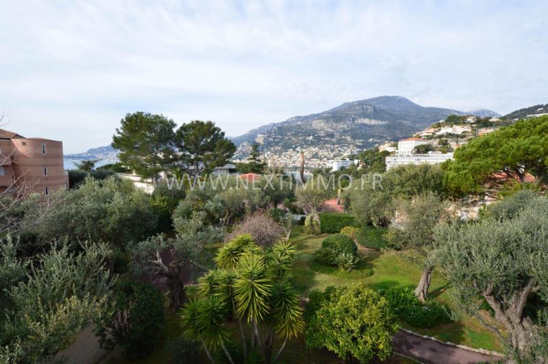 Vente de prestige appartement Roquebrune-cap-martin 940000€ - Photo 1