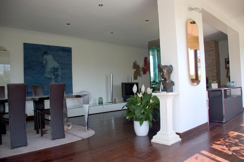 Sale house / villa Chartrettes 695 000€ - Picture 9