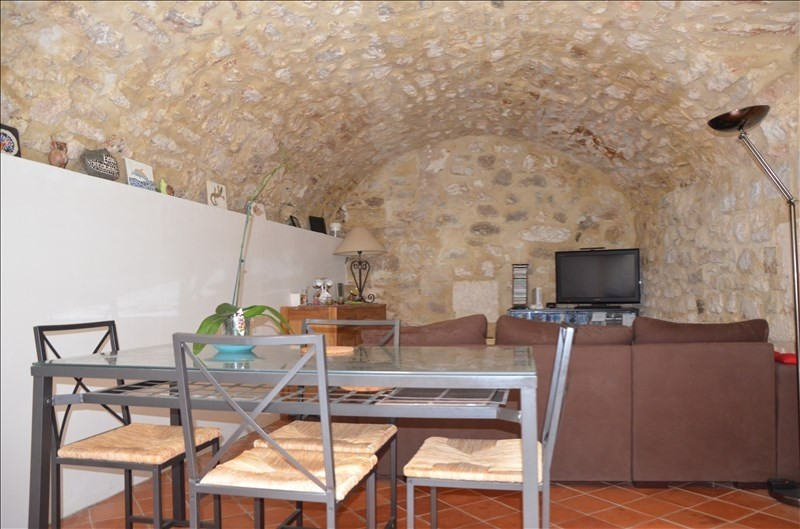Vente maison / villa Vallon pont d'arc 170 000€ - Photo 6