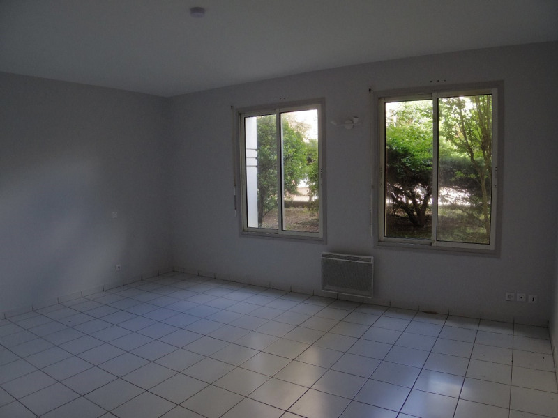 Vente appartement Blagnac 97 000€ - Photo 2