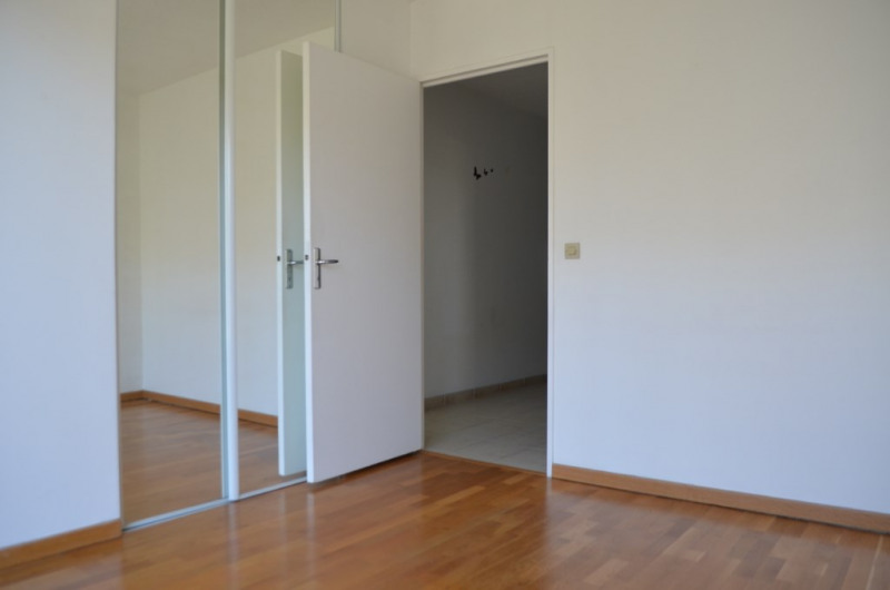 Vente appartement Nice 170 000€ - Photo 5