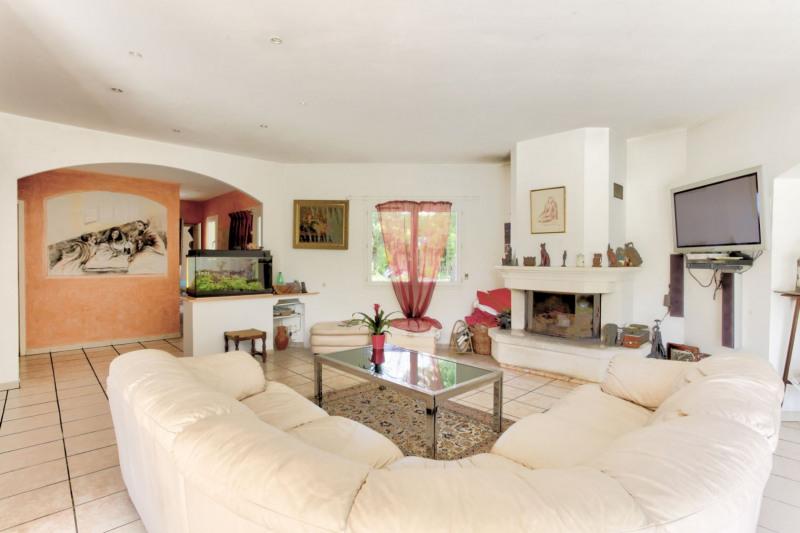 Vente de prestige maison / villa Sainte-foy-lès-lyon 990000€ - Photo 7