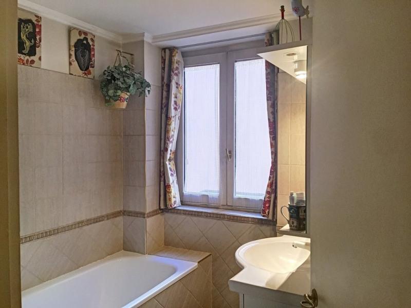 Vente de prestige appartement Lyon 1er 755000€ - Photo 10