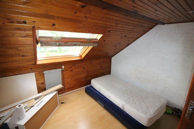 Sale house / villa Abbeville 110000€ - Picture 7