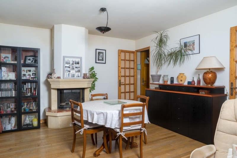 Venta  casa Houilles 499000€ - Fotografía 2