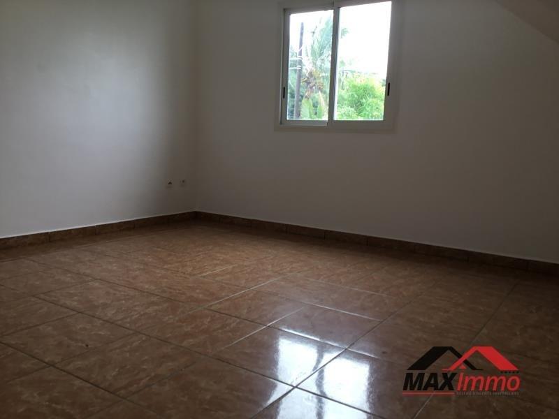 Vente maison / villa Ste anne 232000€ - Photo 2