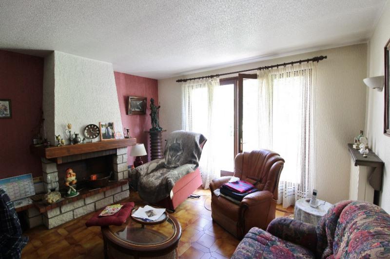 Vente de prestige maison / villa Lyon 9ème 630000€ - Photo 2