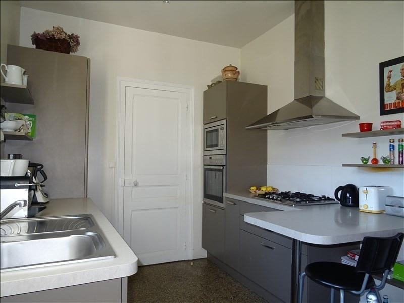 Revenda residencial de prestígio casa La baule 1140000€ - Fotografia 8