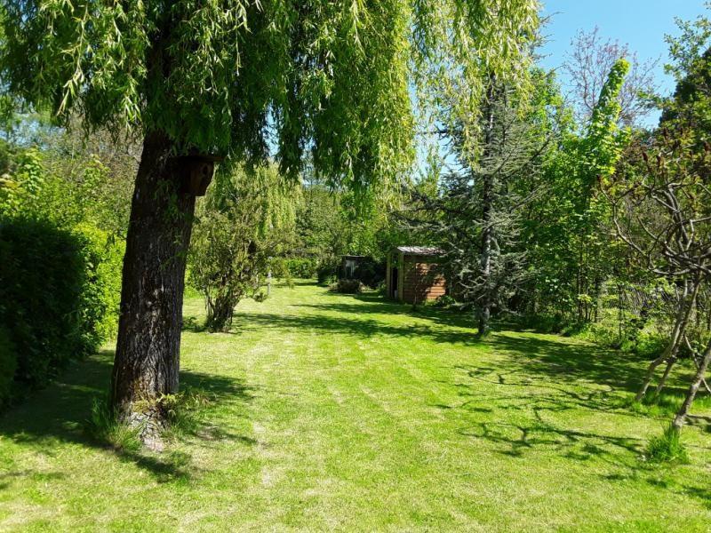 Sale house / villa Lumbres 167680€ - Picture 6