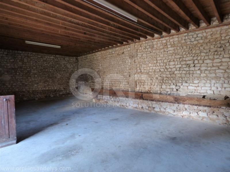 Sale house / villa Les andelys 265000€ - Picture 16