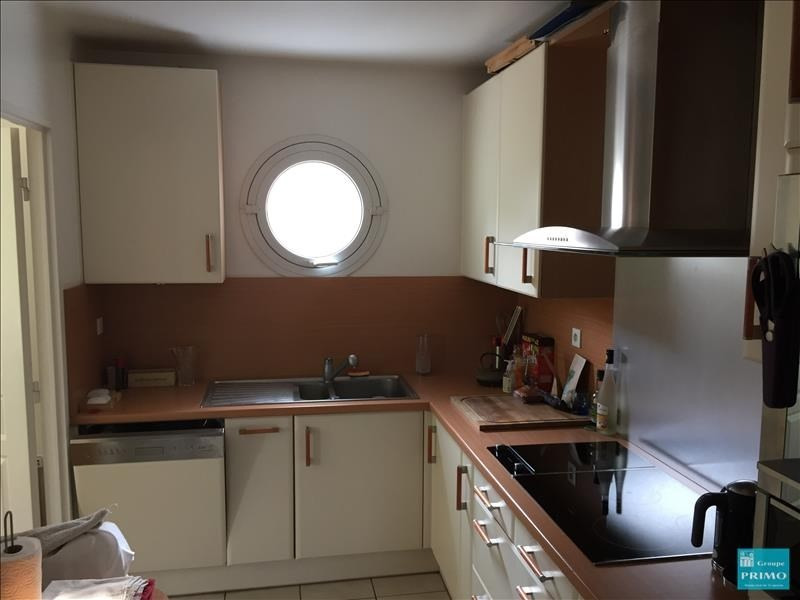 Vente appartement Chatenay malabry 620000€ - Photo 6