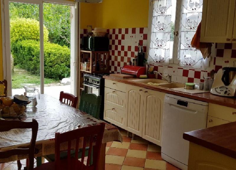 Deluxe sale house / villa Ahetze 694000€ - Picture 3