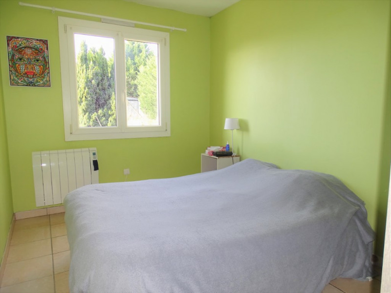 Vente maison / villa Nogent le roi 149900€ - Photo 4