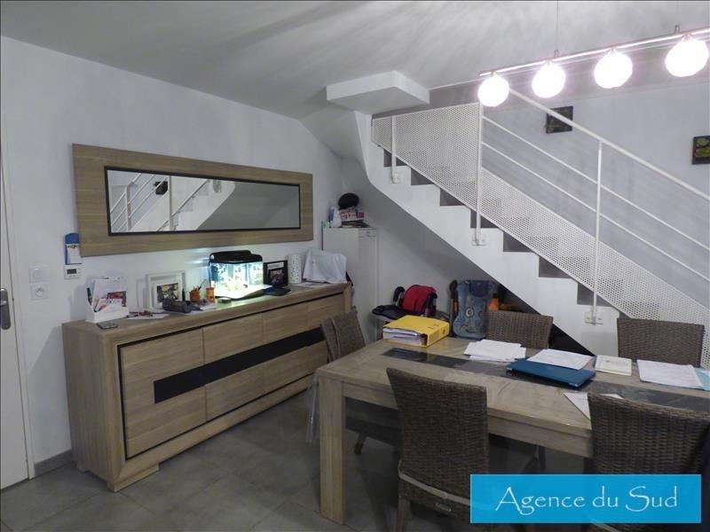 Vente maison / villa La ciotat 485000€ - Photo 9