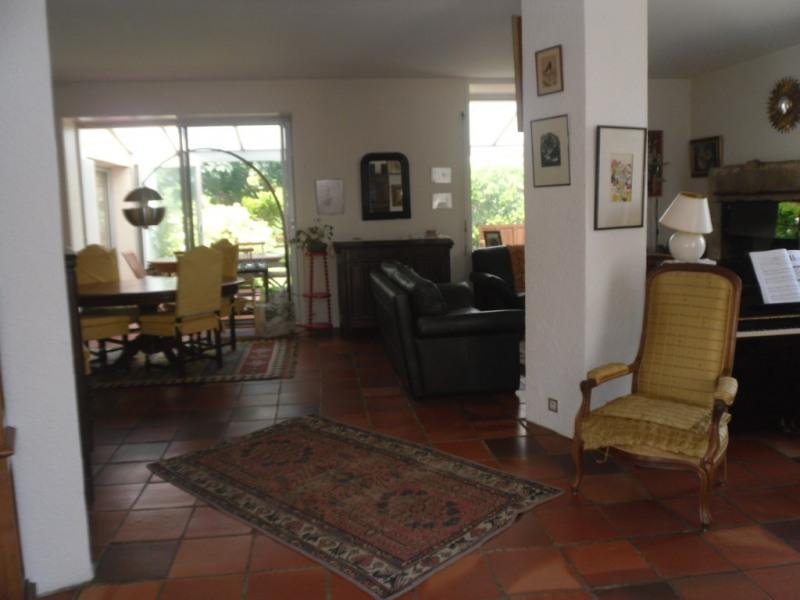 Deluxe sale house / villa Chatelaillon plage 696800€ - Picture 3