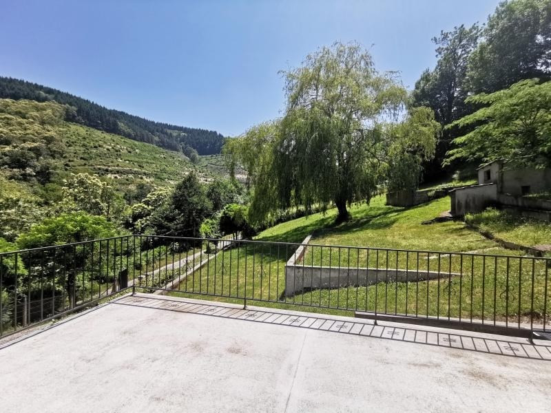 Vente maison / villa Labruguiere 198000€ - Photo 3