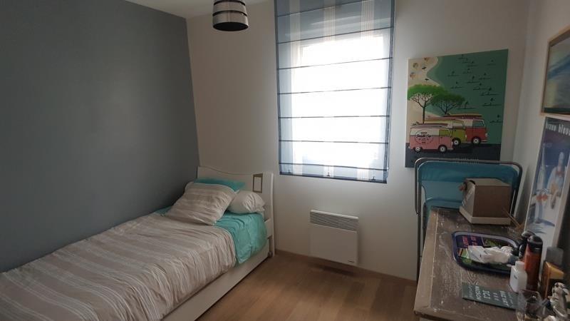 Venta  apartamento Fouesnant 248660€ - Fotografía 5