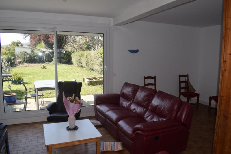 Verkoop  huis Rosny sur seine 193000€ - Foto 4