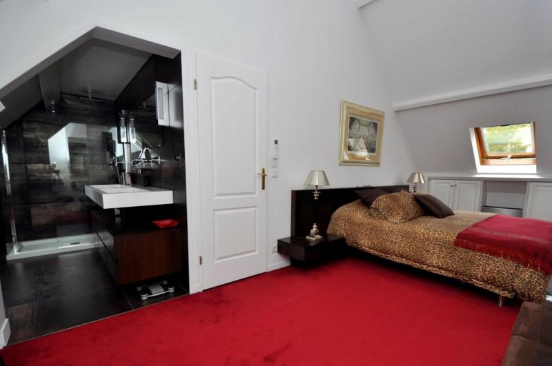 Sale house / villa Limours 495000€ - Picture 9