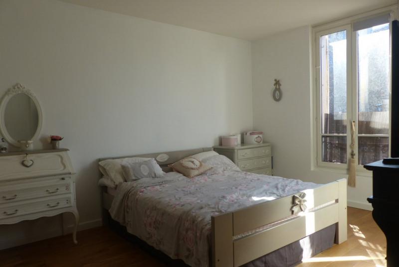Sale apartment Villemomble 199000€ - Picture 3