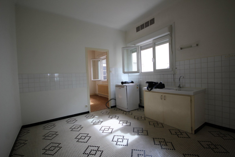 Rental apartment Aizenay 455€ CC - Picture 2