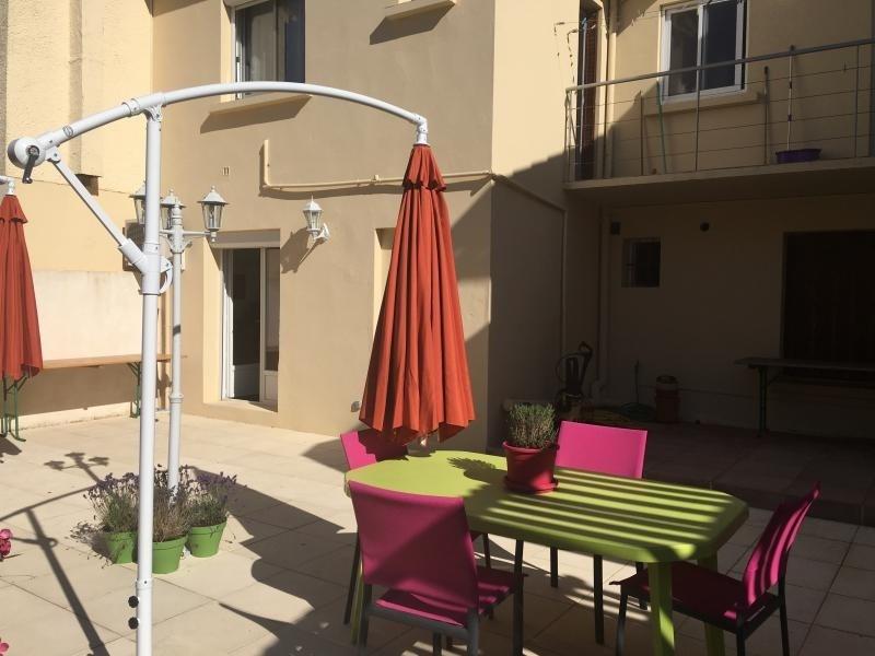Vente maison / villa Le grau du roi 455000€ - Photo 4