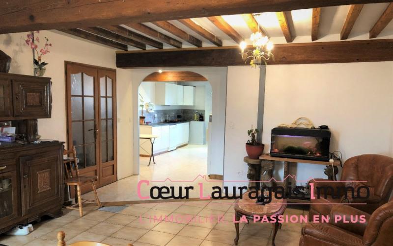 Vente appartement Saint felix lauragais 105000€ - Photo 3