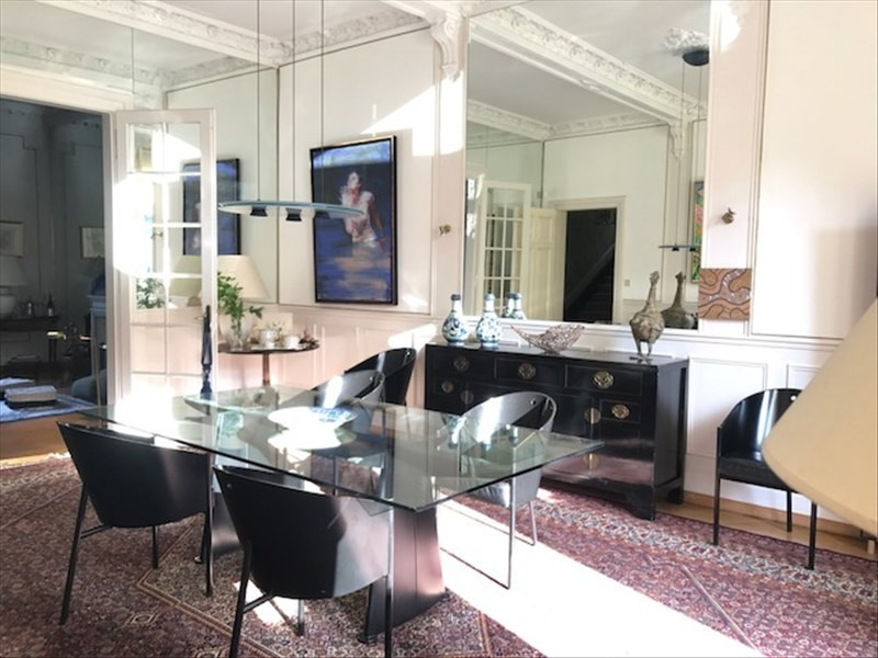 Deluxe sale house / villa Mulhouse 850 000€ - Picture 6
