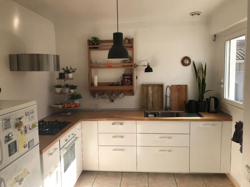 Vente maison / villa Dax 200000€ - Photo 4