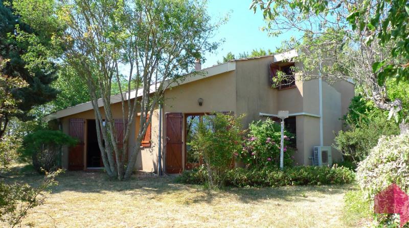 Venta  casa Montgiscard 398000€ - Fotografía 3
