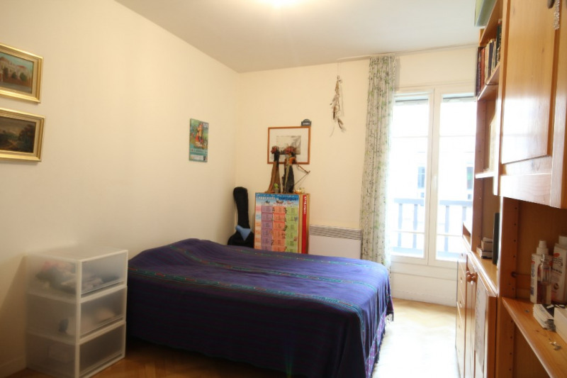 Vente appartement Saint germain en laye 575 000€ - Photo 3