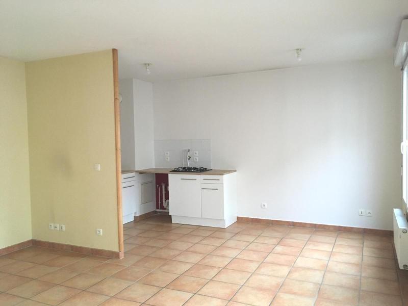 Location appartement Villefranche sur saone 749,50€ CC - Photo 3