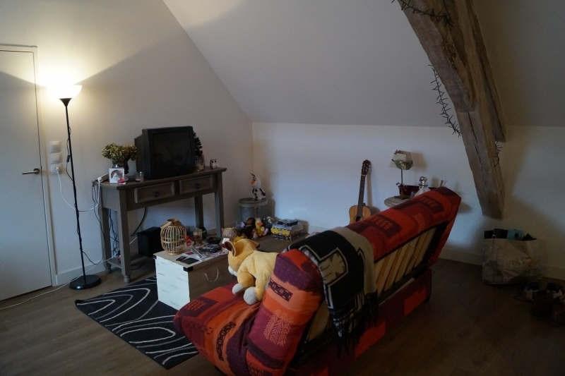 Locação apartamento Arras 734€ CC - Fotografia 5