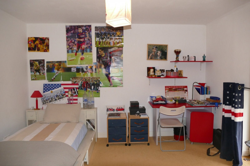 Vente maison / villa Senlis 950000€ - Photo 16
