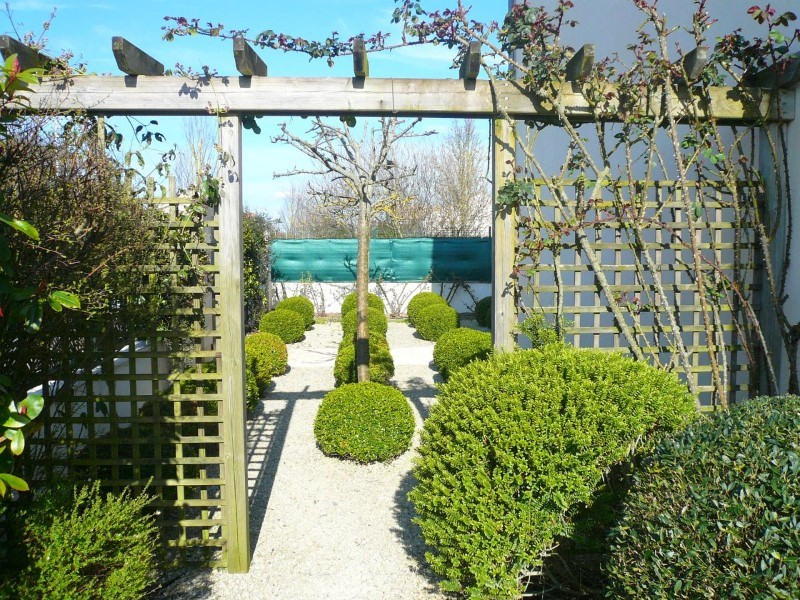 Deluxe sale house / villa Chatelaillon plage 1155000€ - Picture 6