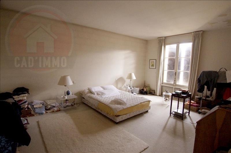Sale house / villa Bergerac 155250€ - Picture 5