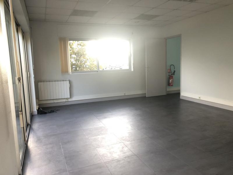 Rental empty room/storage Arpajon 1800€ CC - Picture 9