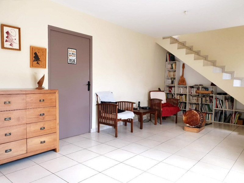 Venta  casa L etang sale 404250€ - Fotografía 3