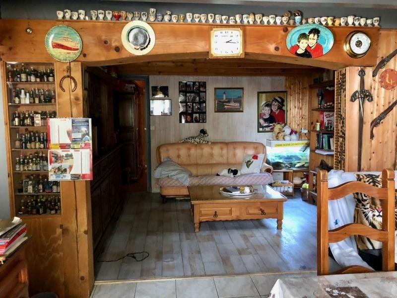 Vente maison / villa St trojan les bains 230800€ - Photo 4